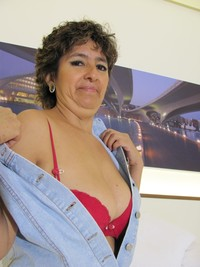 latina mature porn mature porn latina mom photo