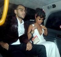 leighanne mature porn gallery leigh anne pinnock braless wearing wide open white dress brit awards arena london