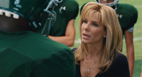 leighanne mature porn blind side sandra bullock category entertainment hollywood academy awards best actress