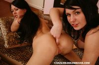 lesbian mature porn young ddf bfbb porn young old