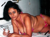 mature actress porn divorced desi couple photos exposed after pics actress nude gallery page