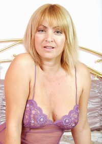 mature actress porn forties autjudysblog mature erotica page