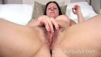 lesbian older porn woman media original lesbo older woman tapes page three
