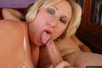 lick mature porn exclusive molly cougar rimjob ass lick pics large licking page