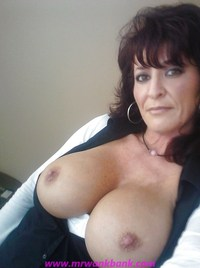 best mature porn mature porn wanted