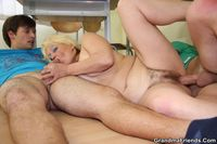 man old porn woman young older women younger
