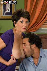 man old porn woman young interracial porn sexy old women misbehaving younger men photo