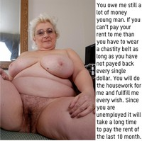 mature and fat porn bbw porn mature fat hairy femdom chastity pictures