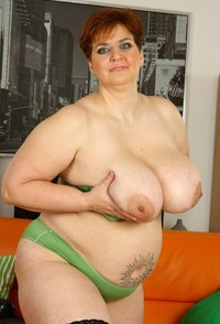 mature and fat porn galleries mature fat cunts bitch slut blonde pussy bbw
