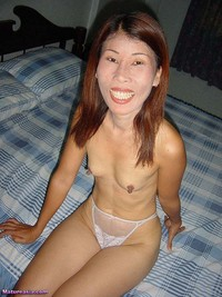 mature asian porn asian porn mature lust photo