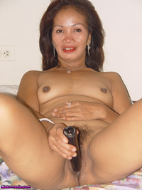 mature asian porn asian mature old whore blowjobs