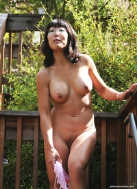 mature asian porn naked asian porn women albums userpics mature japanese flashing public displayimage
