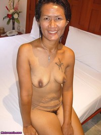 mature asian porn asian porn mature amateur boomii photo