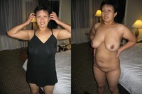 mature asian porn amateur porn mature asian nude over years photo