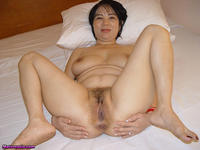 mature asian woman porn media naked oriental ladies