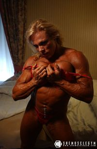 mature black female porn mature female bodybuilder black body builder enjoy this cool stuff from tagged categories free videos xxx