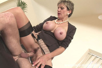 mature british porn lady sonia mature british porn category blowjob fetish femdom