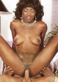 mature ebony porn galleries black lovely blacks fucking mature video mother