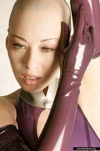 mature group porn cdf bcec ead gallery porn picture mature group latex