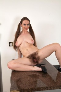 mature hairy porn media original puma feathers flower mature hairy pussy