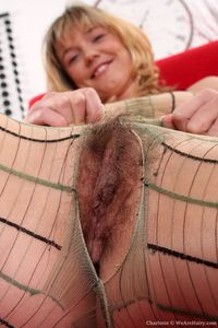 mature hairy porn dfc pull down deep sleep mom panty ejaculate over hairy pussy