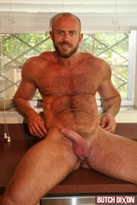 mature hairy porn drake jaden matt stevens butch dixon hairy men gay bears muscle cubs daddy older guys subs mature male porn gallery video photo nude page