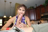 mature hand job porn media original mature wank over handjobs