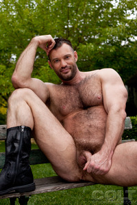 mature hardcore porn aaron cage gay hardcore porn star muscle bear hairy huge pecs bottom ass jockstrap colt studio group gruff stuff brenden fucking sucking masculine hot mature mother fucked young boy home avi wmv