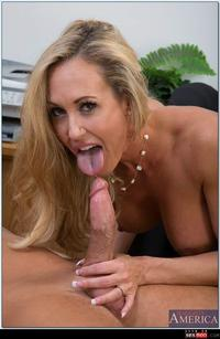 mature hardcore porn wmimg blonde brandi love christmas hardcore mature milf naughty america office secretary thesexbomb threesome fist extreme porn videos milfs