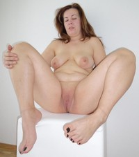 mature housewife porn free porn pics bbw milf mature chubby mother mom mommy housewife