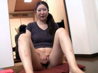 mature housewife porn contents milf vnds amazing japanese mature set