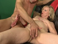 mature housewife porn media horny naked housewives