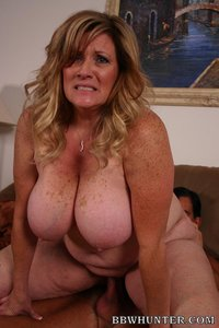 mature housewife porn galleries black plumper fat housewife pic porn amateur bbw