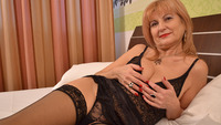 mature lady porn chic older lady getting classy mature