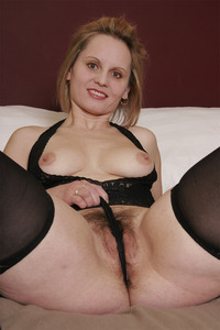 mature lady porn pictures pic pubes action magda