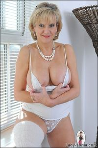 mature lady porn media lady sonia porn