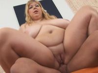 mature large woman porn bbw porn mature