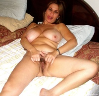 mature latin porn mature albums userpics latin displayimage