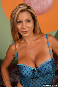 mature latina porn tits porn mature latina bitches face gets plastered cum photo