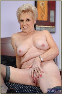 mature latina porn naughtyamerica mrs jewell sexy mature stockings gets fucked mommy