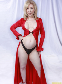 mature lingerie porn media porn star nina hartley pornstar