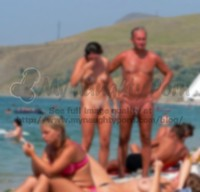 big large naked older porn woman older couple walking nude beach showing guys average cock womans huge trimmed cunt saggy tits