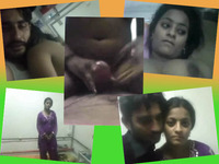 mature lover porn indian free desi xxx pakistani porn video paki nurse having lover