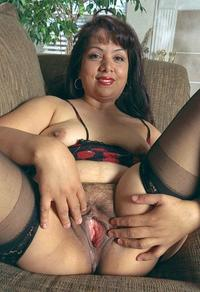 mature mexican porn latinalatino porn mature mexican pussy best gape pics too photo