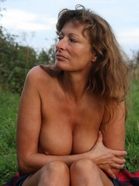 mature mia porn galleries bjs fish camp smyrna beach mature porn star mia sharp cough naturist cure