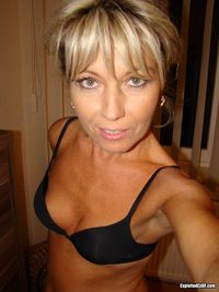 mature milf porn media original self shot jaguar mother mature milf porn pics