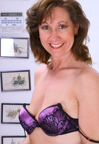 mature model porn forties autjudysblog charming marie our amateur mature model over week