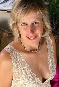 mature model porn forties autjudysblog over magazine
