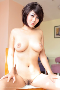 mature model porn asian porn chinese tit mature model aolei pictures