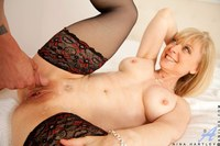 mature naked pic porn redhead pictures anilos pics hardcore milf sexy